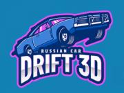 Jocuri cu drifturi 3d cu masini din rusia
