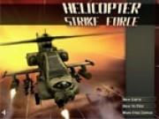 elicopterul de lupta tiger
