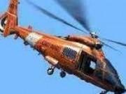 Jocuri cu elicopterul de pompieri
