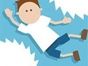 Jocuri cu evita rotile zimtate