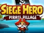 explozii cu pirati