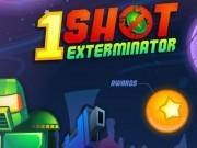 exterminatorul dintr un glont