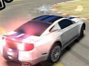 extreme drift 3d
