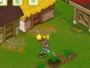 Jocuri cu ferme de animale si legume
