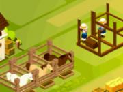 Jocuri cu ferme de cai online