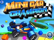 Jocuri cu formula 1 de masini lego 3d