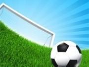 fotbal 3d mondial in viteza