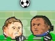 fotbal cu capul anglia