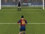 Jocuri cu fotbal de liga campionilor