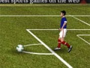 Jocuri cu fotbal in 2 jucatori