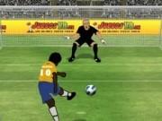 Jocuri cu fotbal in cupa americii de sud