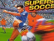 fotbal superstar 3d