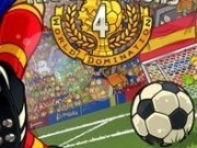 Jocuri cu fotbalistii campioni