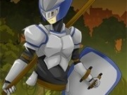 Jocuri cu gardienii imperiali