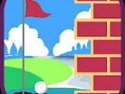 Jocuri cu golf furios