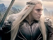 hobbit batalia celor cinci natiuni