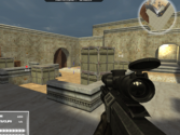 impuscaturi call of duty 3d online