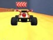 Jocuri cu impuscaturi camioane monstroase