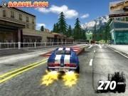Jocuri cu izbestete in trafic