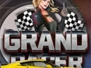 Jocuri cu jocuri curse de schimbat viteze
