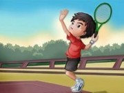 Jocuri cu jucatorii de tenis