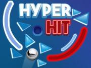 Jocuri cu lovitura hyper