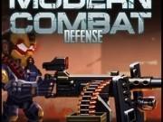 Jocuri cu lupta de aparare moderna