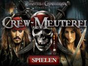 lupta piratilor din caraibe