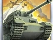 lupte in razboi cu tancuri iarna