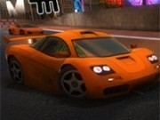 mad gear need for speed 3d