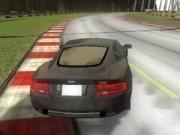 Jocuri cu masini 3d cu nitro