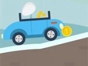 Jocuri cu masini de carat oua