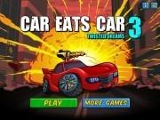Jocuri cu masini de curse cu impuscaturi si nitro