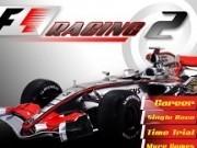 masini de formula 1 in curse rapide 3d