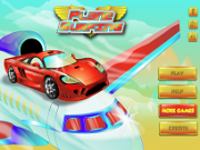 Jocuri cu masini de surf pe avioane