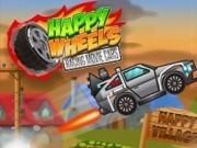 Jocuri cu masini de viteza cu nitro