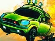 Jocuri cu masini extreme cu combustibil