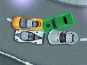Jocuri cu masini tunate de curse