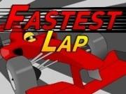 mini curse formula 1 online