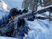 misiunea de sniper