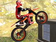 Jocuri cu misiuni pe motociclete curtea de vechituri 2 3d
