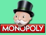 monopoly cu cladiri