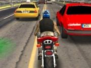 Jocuri cu moto loko