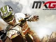 Jocuri cu motociclest de aventura