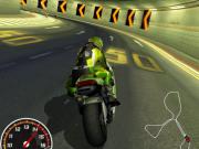motociclete 3d legendare
