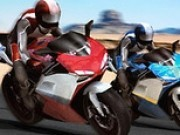 motociclete 3d nos