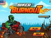 Jocuri cu motociclete de aventura