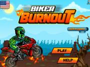 motociclete de aventura
