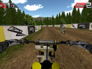 Jocuri cu motocross fps
