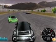 motorsport gt in curse 3d